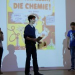 Präsentationswettbewerb-2013_IMG_7706-150x150
