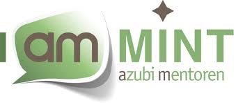 iammint_logo