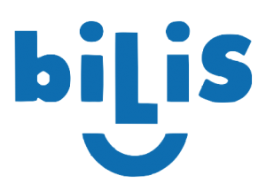 Verein biLiS