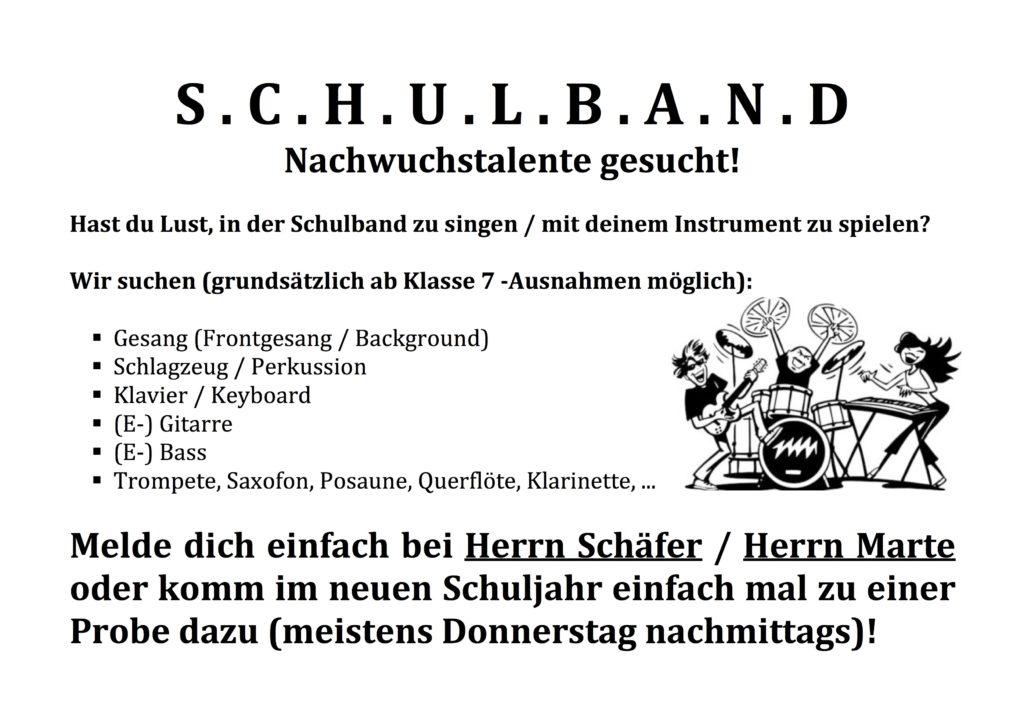 Großzügig Australische Geschichte Einer Tabelle Der Grundschule ...