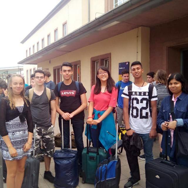 europaschule bornheim entschuldigungszettel